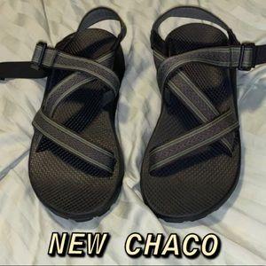 Men's CHACO sandals - NWOT
